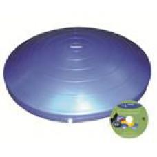 FitPaws Balansplatta 55 cm inkl DVD
