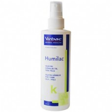 Virbac Humilac Balsamspray 250 ml