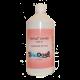 ReDog® Laxolja 1000 mL - Kosttillskott