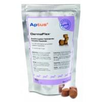 APTUS® Dermaflex/Dermacare tuggbitar