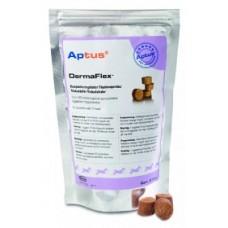 APTUS® Dermaflex tuggbitar