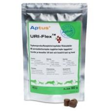 APTUS® Uri-Flex 60 tabletter