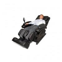 Massagefåtölj Recharge 2.0