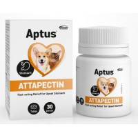 APTUS® ATTAPECTIN tablett