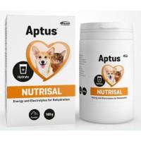 APTUS® NUTRISAL pulver - Mage och Tarm