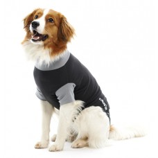 Buster Body Suit Classic Hund