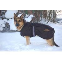 ReDog® Hundtäcke Softshell
