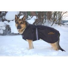 ReDog® Hundtäcke