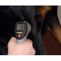 ReDog® Infraröd termometer