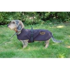 ReDog® Hundtäcke, special för Tax