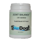 ReDog® Joint Balance™ - 150 tabletter - Kosttillskott  - Restnoterad