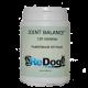 ReDog® Joint Balance™ - 150 tabletter - Kosttillskott