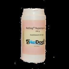 ReDog® Nyponpulver 200 g - tillfälligt slut