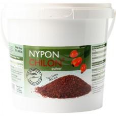 Nyponpulver - kosttillskott 900 g
