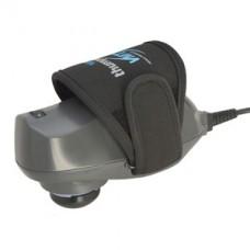 Thumper VMTX handhållen massageapparat