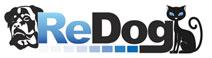 ReDog Webbshop